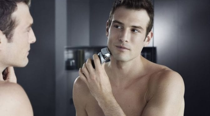 10 Best Dry and Wet Shavers