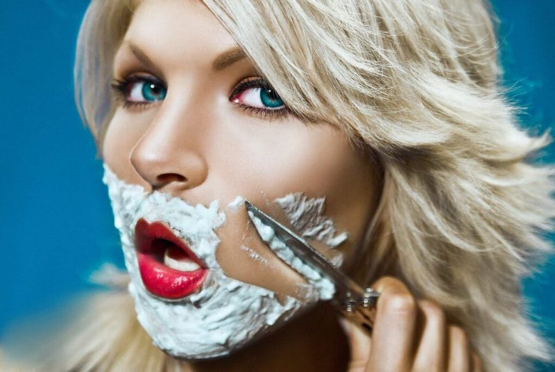 Best Facial Hair Removers