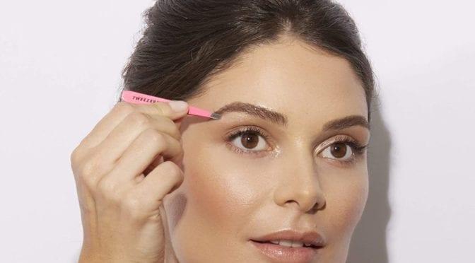 10 Best Tweezers for Your Ingrown Hair