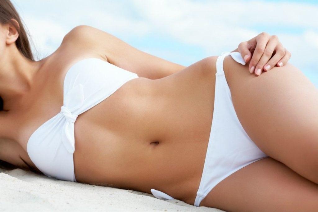 Best Bikini Hair Removal Creams