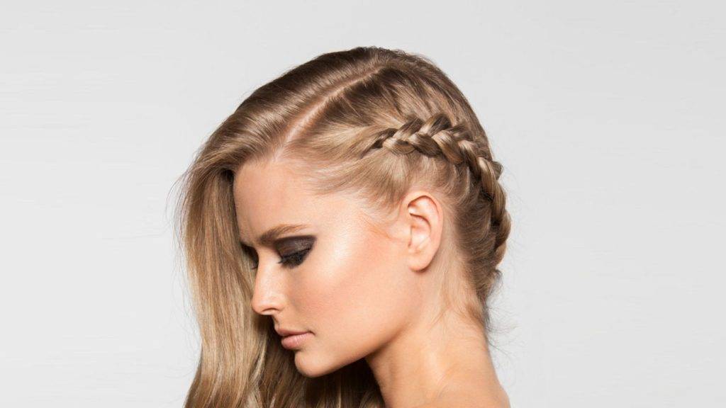 How To Do A Side Braid? Step by Step Guide