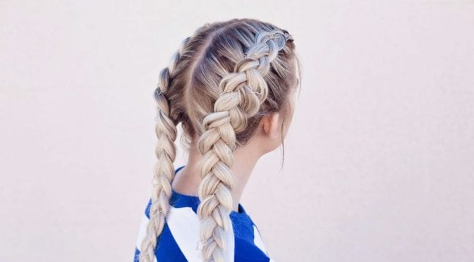 How To Do Boxer Braid? Step by Step Guide