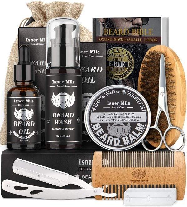 Best Beard Kits