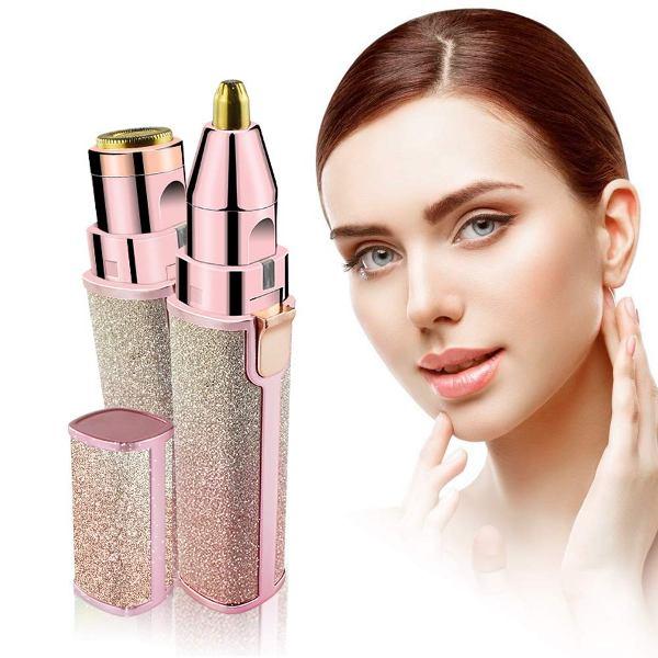 Best Facial Trimmer For Women