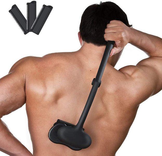Best Body Shavers
