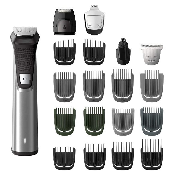 Best Barber Clippers
