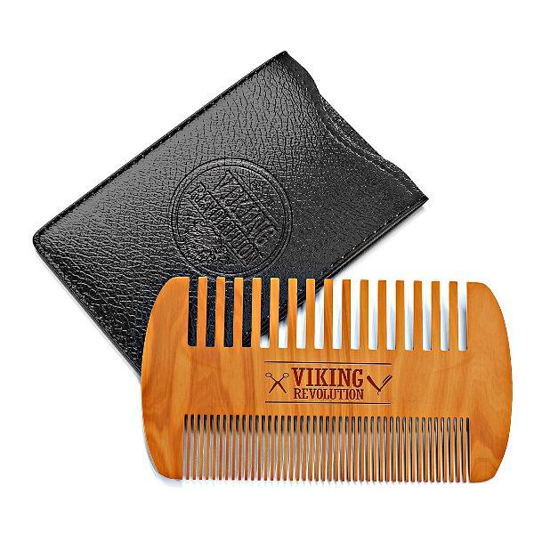 Best Beard Combs