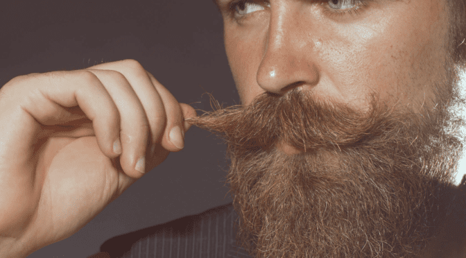 10 Best Mustache Wax for Strong Hold