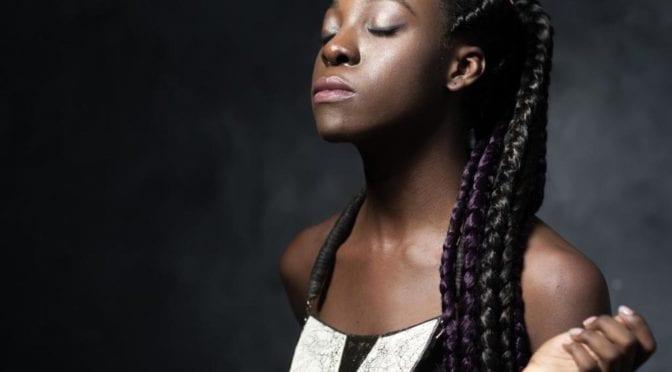 How To Do Ghana Braids? Step by Step Guide