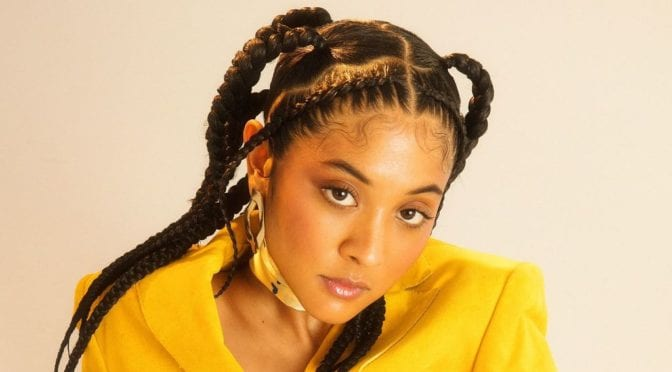 How To Do Jumbo Braids? Step by Step Guide