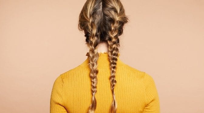 How To Do Pigtail Braids? Step by Step Guide