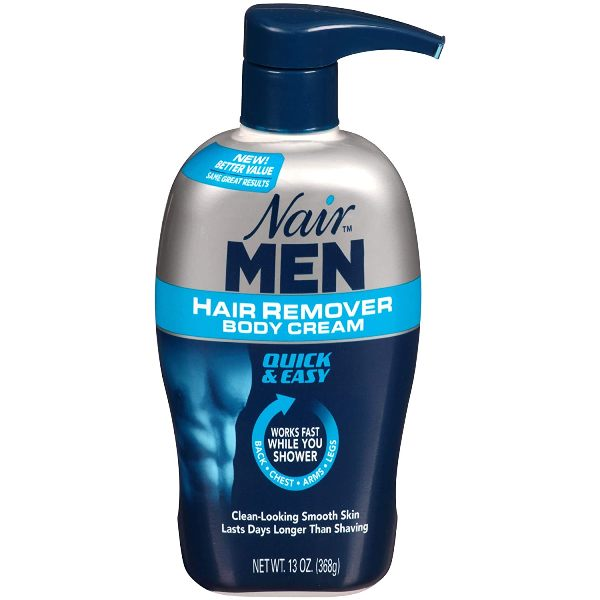 Best Hair Removal Creams