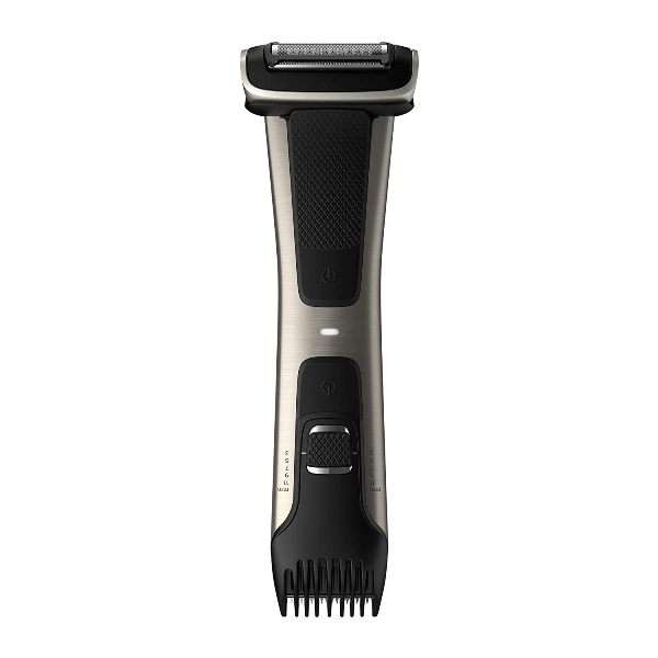 Best Budget Friendly Norelco Shavers
