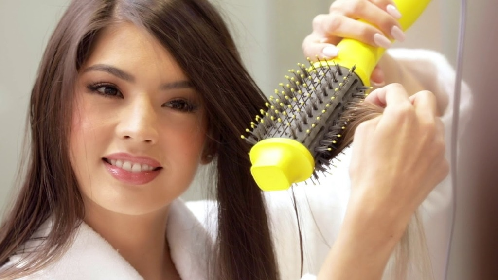 Drybar Hair Styling Tools Review