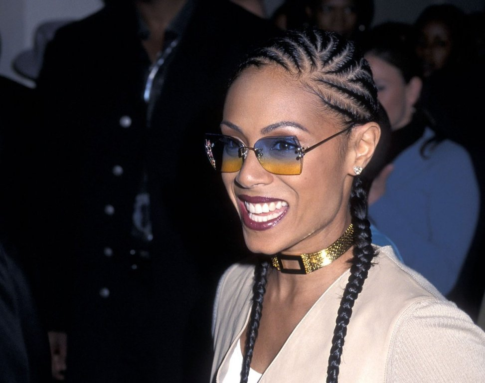 How to Do Iverson Braid?