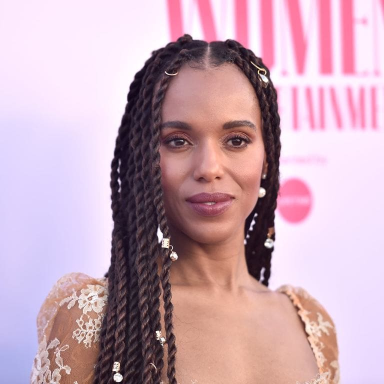 How To Do Senegalese Twists?