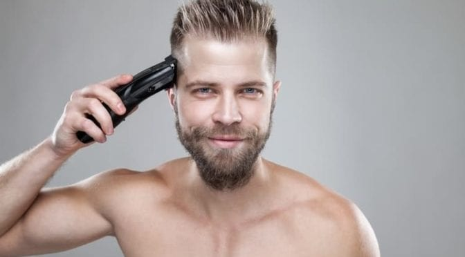 10 Best Haircut Clippers for 2021