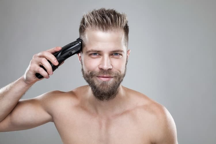 best haircut clippers
