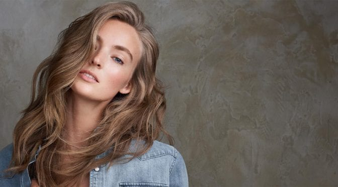 5 Tips for Healthy Scalp
