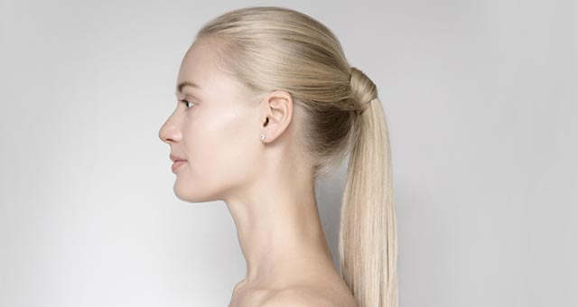 Useful Tips for Creating the Perfect Formal Hairstyle